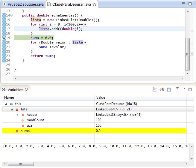 Eclipse-debugger-lista-variables.png