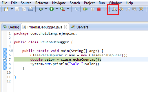 Eclipse-debugger-step-into.png