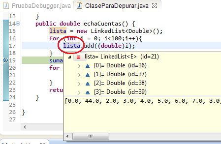 Eclipse-debugger-ver-variable.png