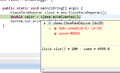 Eclipse-debugger-variable-con-detail-formatter.png